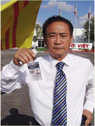 Image result for Đoàn Trọng