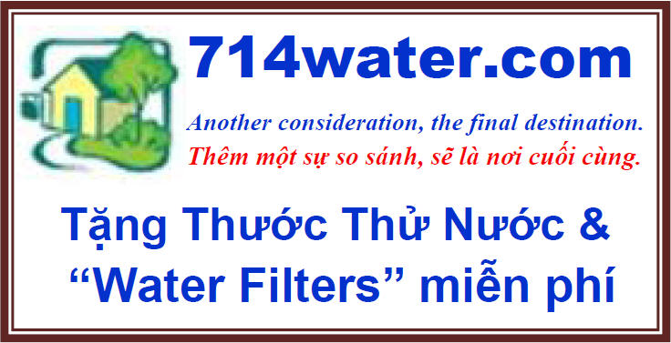 714WATER