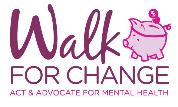 walk for change2016